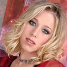 Picture of Katie Morgan