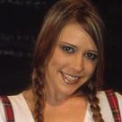 Picture of Nicole Brazzle