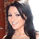 Picture of Katrina Kraven