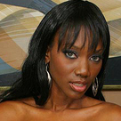 Picture of Nyomi Banxxx