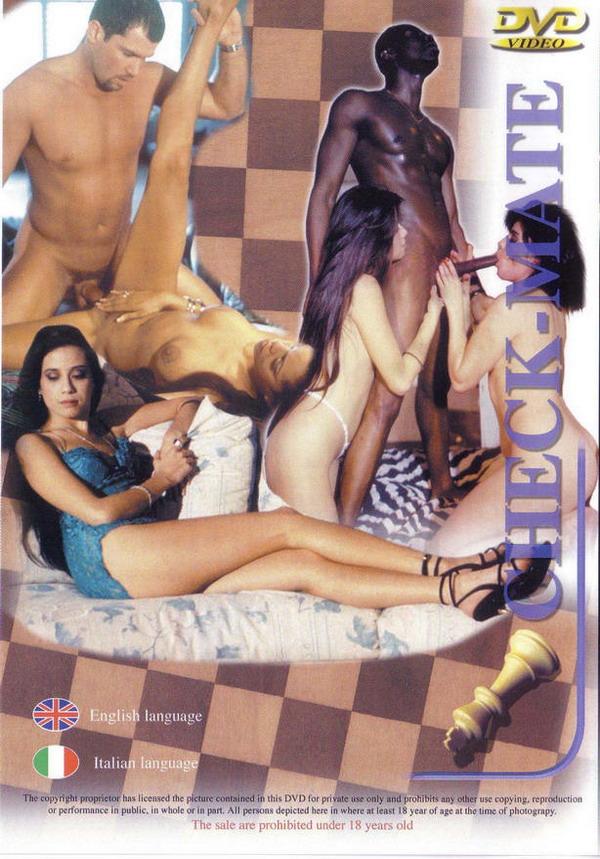 erotika-starie-filmi-smotret-onlayn