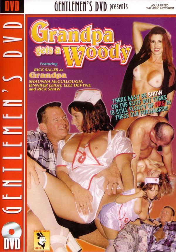 porno-dvd-kategorii