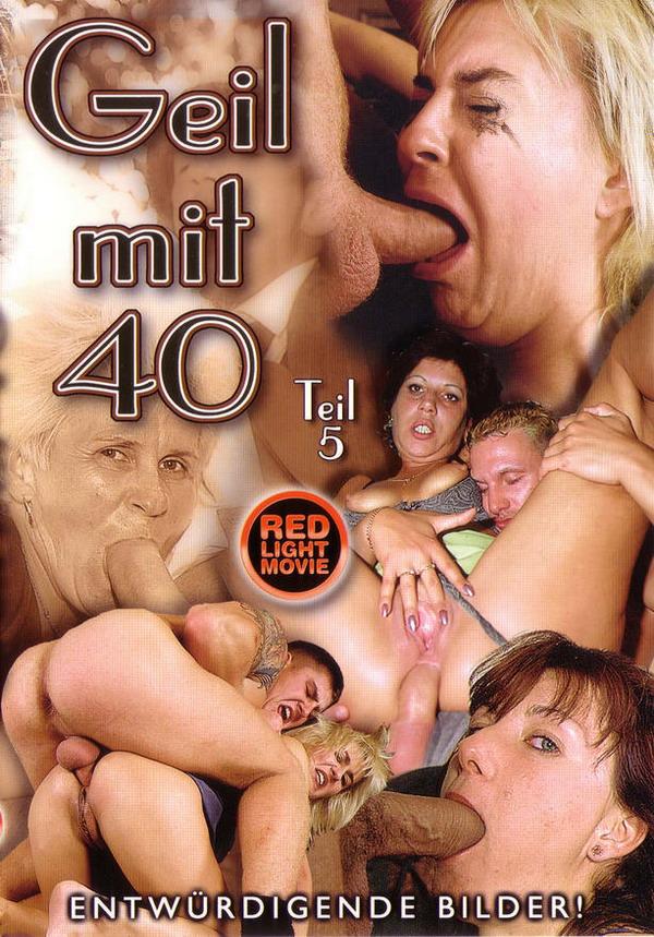 Секс фильмы 2000 года