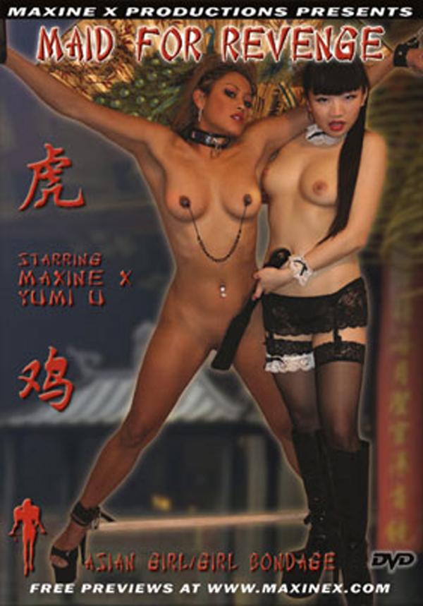 bred-pitt-samiy-seksualniy-muzhchina