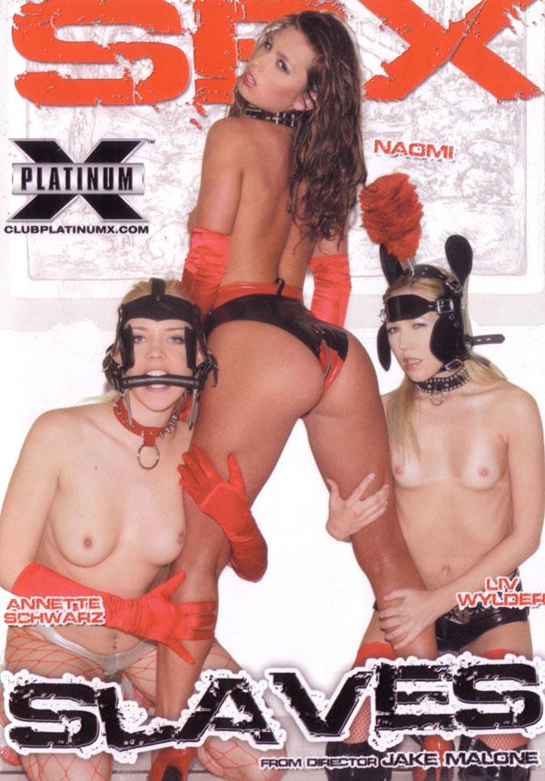 порно фильм смотреть онлайн раб