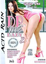 DP Me Baby #2
