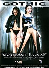 Forbidden Latex