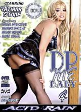 DP Me Baby #4
