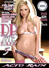 DP Me Baby #5