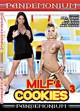 MILF & Cookies #3