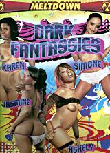 Dark Fantassies
