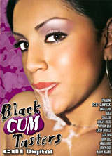 Black Cum Tasters