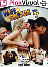 Wife Switch #7 front cover