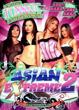 Asian Extreme #2 HD
