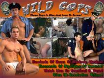 Wild Cops