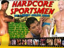Hardcore Sportsmen