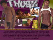 Thugz