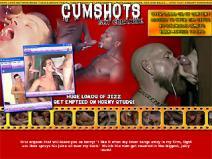 Cumshots