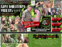 Gay Military Videos