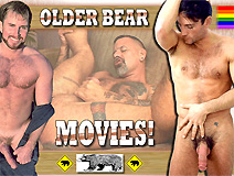 Older Bears Movies
