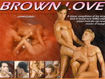 Brown Love