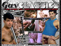 Gay Classics
