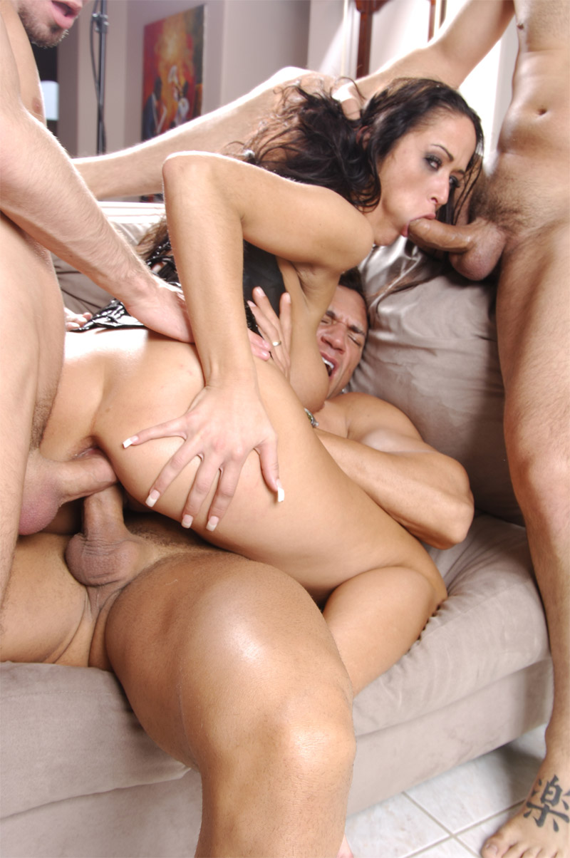 Carmella Bing Gang Bang Porno Videos - PornDoe