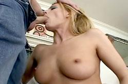 Cougar Slut Anal Fucked